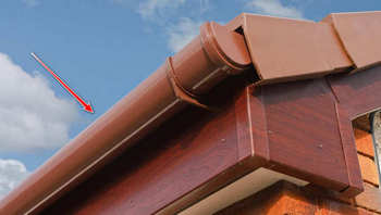 How to Add a Rain Diverter on Your Roof: The Ultimate Guide