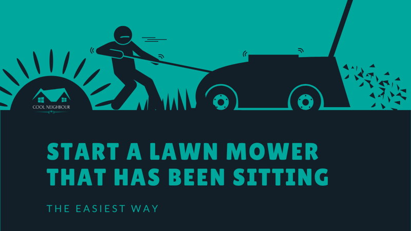 start-a-lawn-mower-that-has-been-sitting